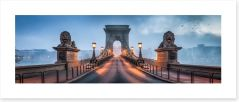 Europe Art Print 226371121