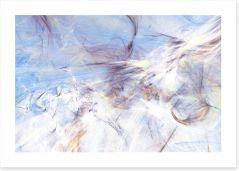 Contemporary Art Print 229178877