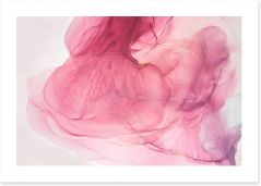 Spring Art Print 266469406