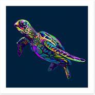 Animals Art Print 269454889