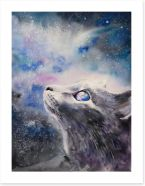 Animals Art Print 278263985