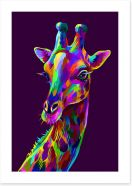Animals Art Print 279241058