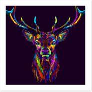 Animals Art Print 280394702