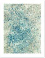 Ethereal Art Print 28931089