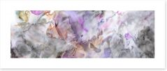 Abstract Art Print 296137074