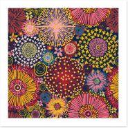 Cool Art Print 309454559