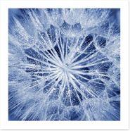 Flowers Art Print 32434817