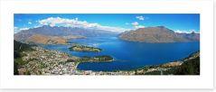 New Zealand 45334861