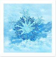 Christmas Art Print 46044725