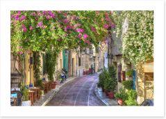 Athens 47597968