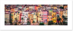 Provence 49032958