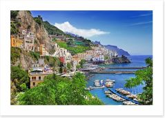 Italy 50334641