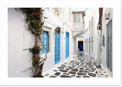 Greece 52782773