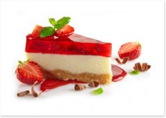 Food Art Print 54885574