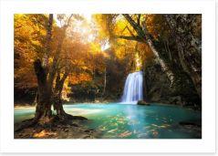 Asia Art Print 58103646
