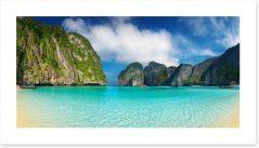 Thailand 58350032