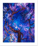 Impressionist Art Print 60310652