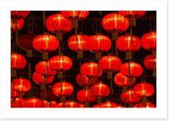 Asia Art Print 61513152