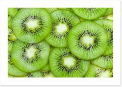 Kiwi splice