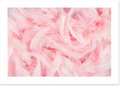 Bedroom Art Print 77601509