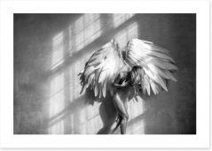 Contemporary Art Print 81957488