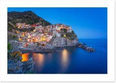 Italy 82315308
