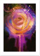 Contemporary Art Print 86591712
