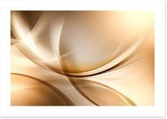 Contemporary Art Print 90836486