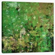 Wilderness Stretched Canvas WAP0117
