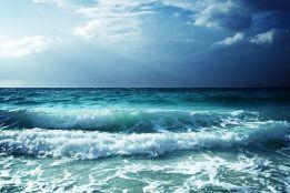 Twin tide