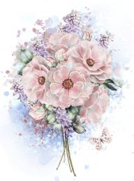 Bouquet of delight