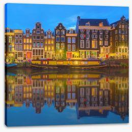 Netherlands 116240817