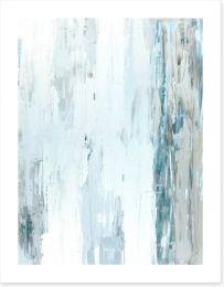 Intangible Art Print 121273103