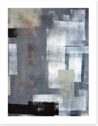 Inside out Art Print 121389138
