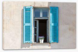 Villefranche 124566949