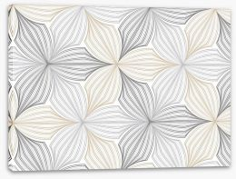 Cool Stretched Canvas 134748929
