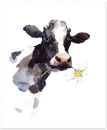 Animals Art Print 171476668