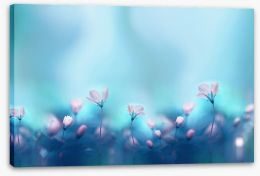 Spring Stretched Canvas 189455060