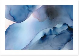 Abstract Art Print 213811094