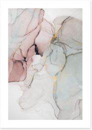 Abstract Art Print 221192943
