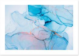 Abstract Art Print 225201910