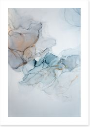 Abstract Art Print 234826368
