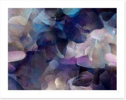 Abstract Art Print 243212425