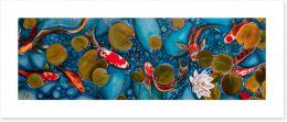 Animals Art Print 270765475