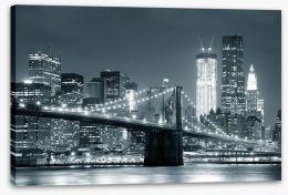 NYC 39647168