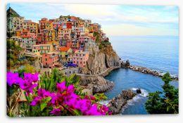 Italy 40872345