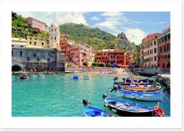 Italy 40872381