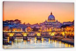 Rome 44298623