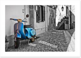 Italy 46719195
