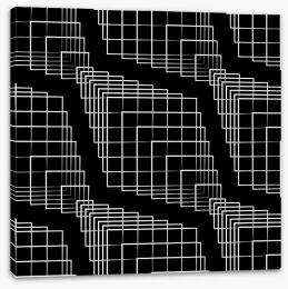 Mono grids